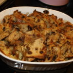 Best Ever Breakfast: French Toast Casserole