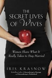 Secret Lives of Wives Book Giveaway
