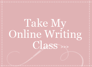 onlinewriting