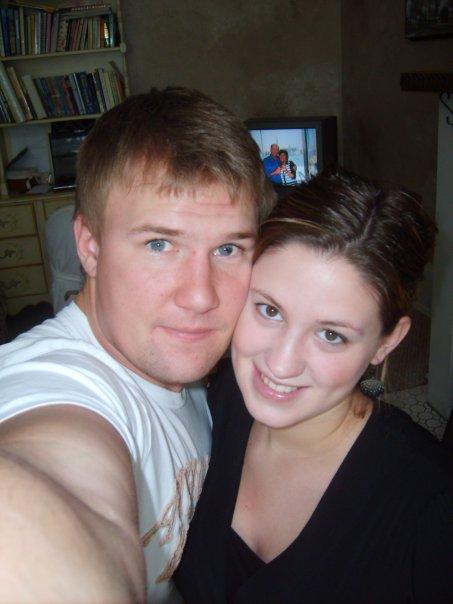 marriagevalentine