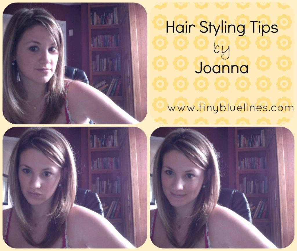 Hair Collage2