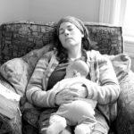 Weekly Pregnancy Tips + Links