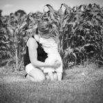 The Secret of Motherhood