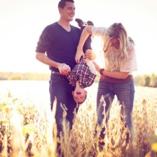 Love Without Kids: When You Have Nothing To Say To Your Husband