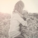 The Beautiful Ache of Motherhood