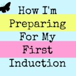 How To Prepare For An Induction