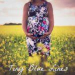 My Maternity Photo Shoot