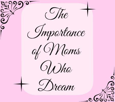 moms-who-dream