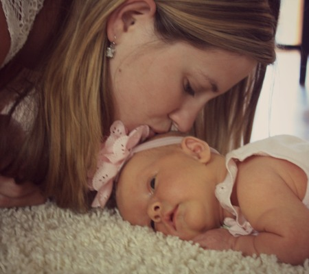 what-i-love-about-being-a-mom