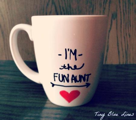 diy-sharpie-coffee-mug