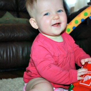 Toy Review: Munchkin Mozart Magic Cube