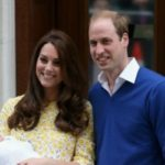 5 Reasons Kate Looked So Good After Giving Birth