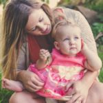 7 Stay-at-Home Mom Stereotypes That Really Aren't True