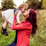 The One Thing You Need When You Feel Like a Failure As A Mom