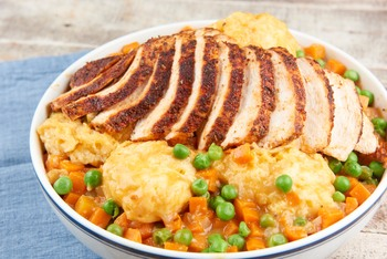 thumb_homechef_Chipotle_Chicken_and_Dumplings__9_of_11_