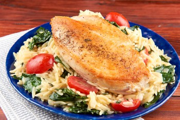 thumb_homechef_Seared_Chicken_with_Orzo__11_of_12_