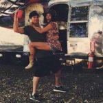 Couple Crush Alert: Channing and Jenna Dewan Tatum
