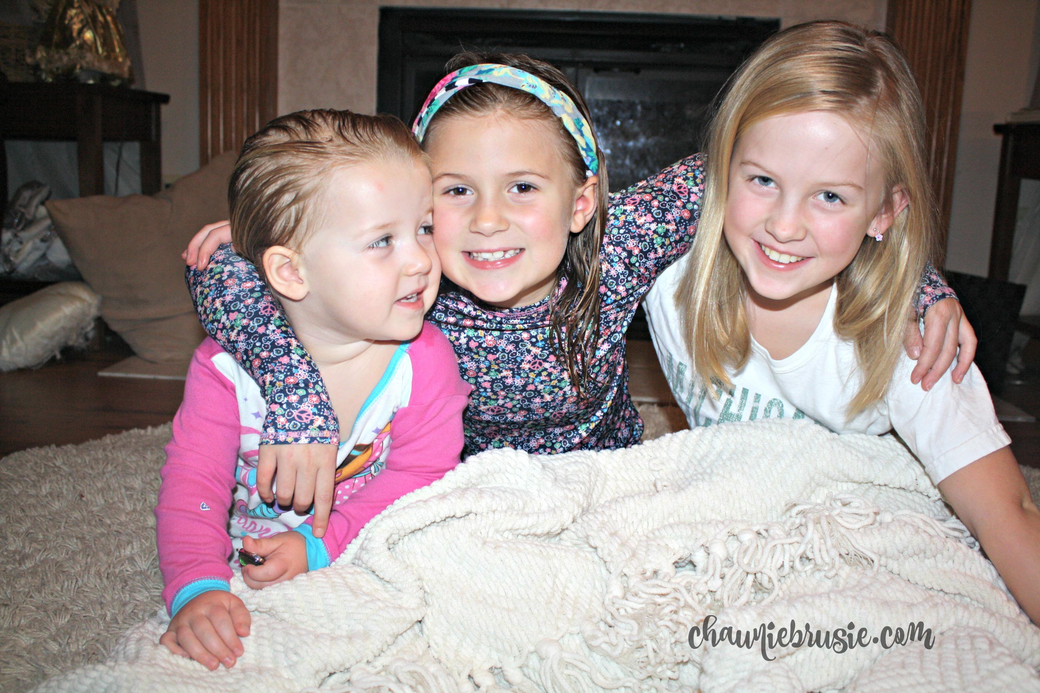 aquaphor_sisters