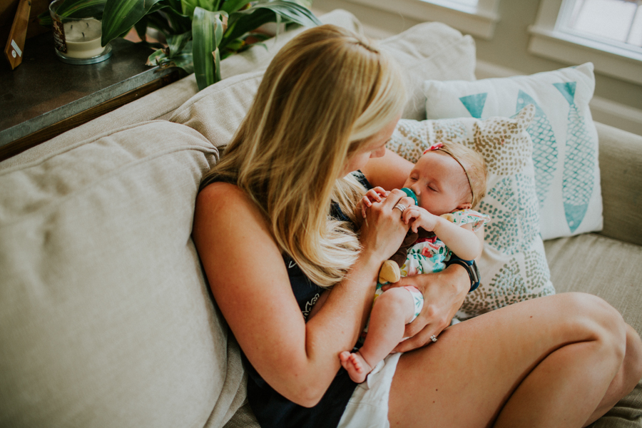 10 Tips For Giving Birth and What Not to Do - Chaunie Brusie