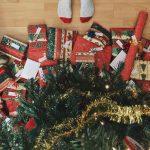 Over Top Christmas