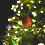 holidays aren't perfect embrace joy