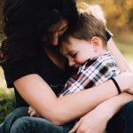 raising son man world needs