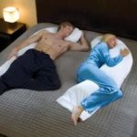 The Body Pillow Snatcher