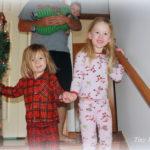 Santa's Big Fail