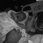 My New Writing Gig: I'm a Pregnancy Blogger!