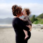 Your Lines: Bryn's Unplanned Pregnancy Story