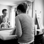 11 Things I DON'T Do As A Mom