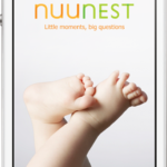 The NuuNest App–Now 50% Off!