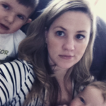 6 Things I Need To Be A Happier Mom