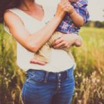 5 Things I Wish I Knew About Being a Stay-at-Home Mom