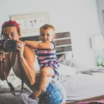 12 Things All Moms Should Stop Caring About