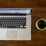 Register Now For My Freelance Writing Class!