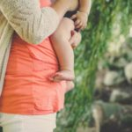 What If I Don't Like Being A Stay-At-Home Mom?