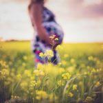10 Motherhood Commandments To Live By