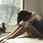 postpartum depression miscarriage
